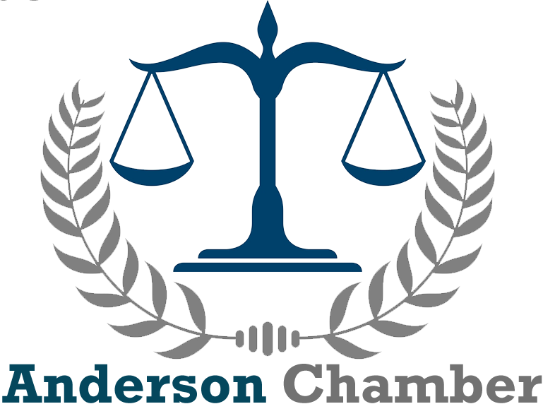 Anderson Chambers